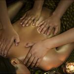 massage-4mains
