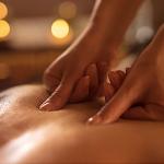 massagenaturiste