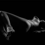 massage-vip